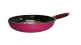 Coupon Jarmay Sweet Induction 22Cm Non Stick Pan