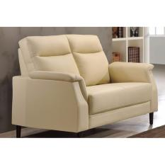 Jeremy 2 Seater Sofa * Living room sofa * Color choice * Free delivery and installation * Local made sofa
