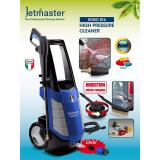 Review Jetmaster High Pressure Cleaner Robo816 On Singapore