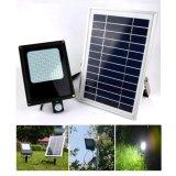 Jianyi 15W Solar Powered Floodlight Spotlight Outdoor Waterproof Security Light 120Pcs 3528Led For Home Garden Lawn Pool Intl Deal