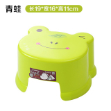 Jianyue Children S *d*lt Chair Plastic Stool Oem Discount