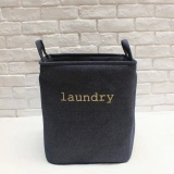 Top Rated Creative Simple Multifunctional Square Laundry Basket