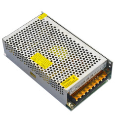 JIAWEN  DC 12V 20A Voltage Transformer Switch Power Supply Switching  Driver Adapter - Intl