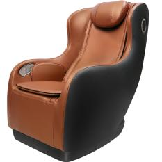 JIJI ( Free Installation) 3D Celestial Massage Chair  (Massage Chair) (With 12 Month Local Seller Warranty) (SG) Free Delivery