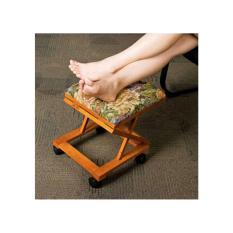 Buy Jiji Basic Chair Stool Foot Rest Stool 33Cm Storage Stool Stools On Singapore