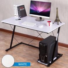 JIJI Computer Table Series: Revetir Z-Style Desktop Table Size : 100 X 58 CM ( Free Installation ) (Computer Table)