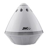 Cheaper Jnc Mini Ion Air Purifier
