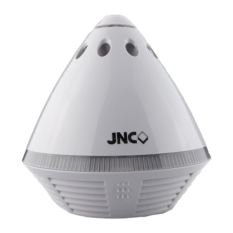 Top 10 Jnc Mini Ion Air Purifier