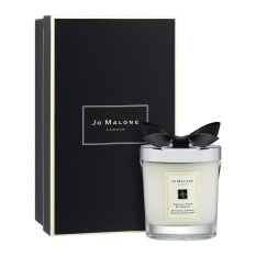 Jo Malone English Pear & Freesia Scented Candle 200g - intl