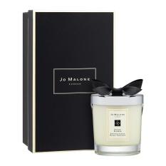 Jo Malone Orange Blossom Scented Candle 200g - intl