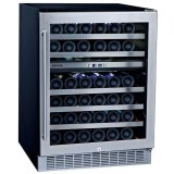Kadeka Ka45Wr Wine Chiller 1Yr Warranty On Line