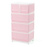 Wholesale Kaileju Multiple Layer Drawer Storage Cabinet