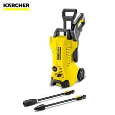 Sale Karcher Full Control Pressure Washer K 3 Full Control 1 602 600 Karcher Online