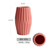 Buy Kawasimaya Nordic Origami Modern Style Ceramic Vase Shaped Vase Plant Flower Bottle Furnishings Flower Hp 11 Oem Original