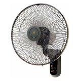 Kdk M40Ms Fan For Sale