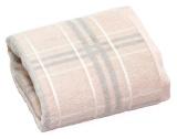 Buy Kenko Exquisite Bamboo Cotton Bath Towel Blysse Pink Cheap On Singapore
