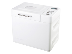 Kenwood Bm250 Bread Maker By Parisilk Electronics & Computers Pte Ltd.