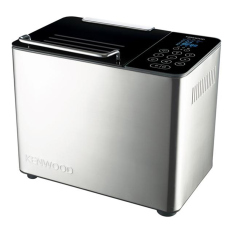 Kenwood Bm450 Bread Maker By Parisilk Electronics & Computers Pte Ltd.