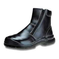 Kings Safety Boots Kwd-806 (uk 8) By Teck Cheong Hardware Pte Ltd.
