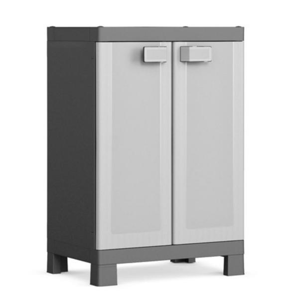 KIS Logico Indoor Base Cabinet