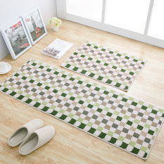 Dust Absorbing Non Slip Rectangle Door Mat Coupon