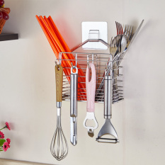 Sale Kitchen Chopsticks Holder Strong Suction Cup Viscose China Cheap