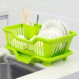 Where To Buy Plastic Kitchen Water Draining Bowl Rack