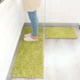 Where To Buy Kitchen Long Bedroom Balcony Mat Rug