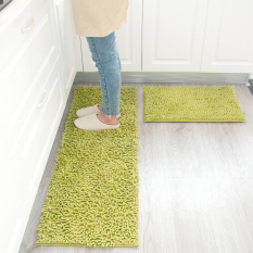 Where Can You Buy Kitchen Long Bedroom Balcony Mat Rug