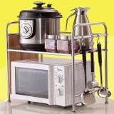 Price Kitchen Microwave Oven Shelf Oem Original