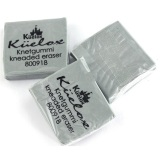 Price Comparison For 10 Pcs Kuelox Kneaded Eraser
