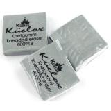 Sale 10 Pcs Kuelox Kneaded Eraser