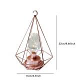 Get Cheap Kobwa Minimalist Vintage Decorative Led Lamp Photograph Tool Home Bedroom Decor Intl