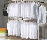 Compare Korea Standing Pole Clothes Hanger Rack 3804 Prices