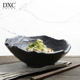Best Reviews Of Korean Home Instant Noodles Bowl Bowls Japanese Ceramic Bowl Oblique Mouth Bowl