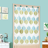 Korean Style Partition Curtain Coupon Code