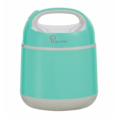 Cheapest La Gourmet Thermal Cooker 2 0L Turquoise Online