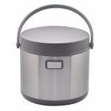 Review La Gourmet® Thermal Wonder Cooker 6 0L With Tescoma Soup Ladle La Gourmet On Singapore