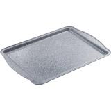 Review Lamart Stone Baking Tray 43 8X30 3X2Cm Lamart On Singapore