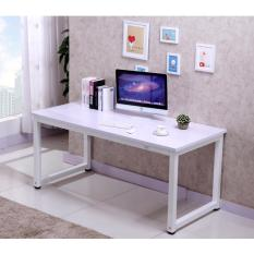 Where Can You Buy Large Proffesional Study Table Office Table Desktop Table Computer Table