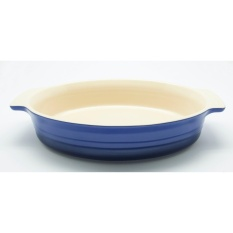 Best Rated Le Creuset Stoneware Oval Dish 24Cm Marseille