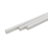 Deals For Led T5 Tube 9M 3 Feet Warm Colour