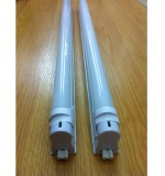 Led T8 Tube 4Ft Light Daylight Shop