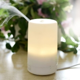 Buy Led Usb Essential Oil Ultrasonic Air Humidifier Aroma Therapy Diffuser Excellent Export Online China