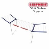 Leifheit L81650 Dryer Pegasus Max X Lower Price