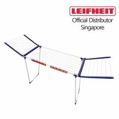 Discount Leifheit L81650 Dryer Pegasus Max X