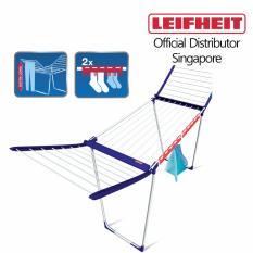 Cheap Leifheit L81711 Dryer Pegasus 160