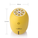 Top Rated Put Wet Is Creative Plug In Mini Home Spray Humidifier
