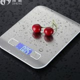 Cheaper Leyi Precision Household Kitchen Scale Baking Weighing Food White Intl