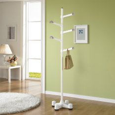 Compare Living Star Flexible New Stand Ls 1770 Prices